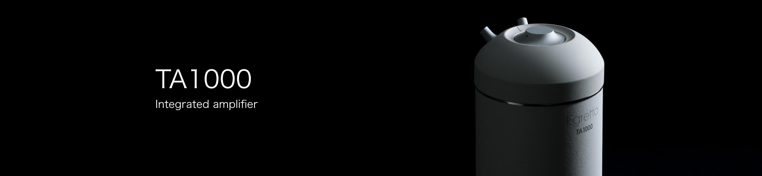 TA1000