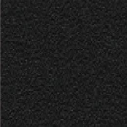 ブラック(黒艶無し)